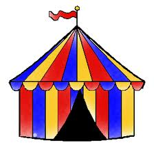 CircusTent