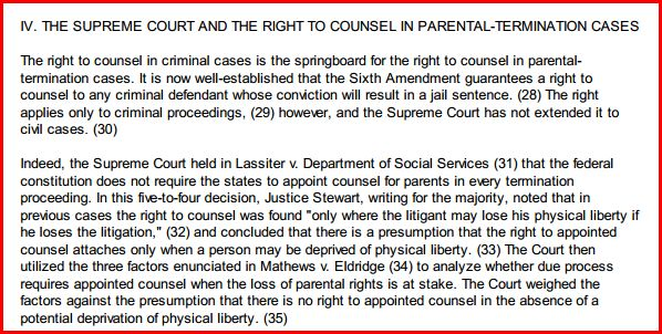counsel2
