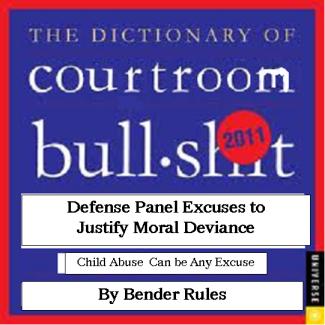 courtroombullshit