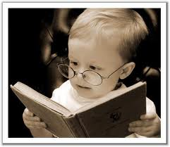 reading11