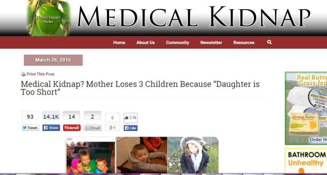 medicalkidnap